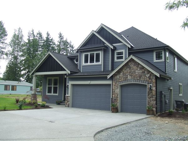 New-Home-Construction-Lakewood-wa
