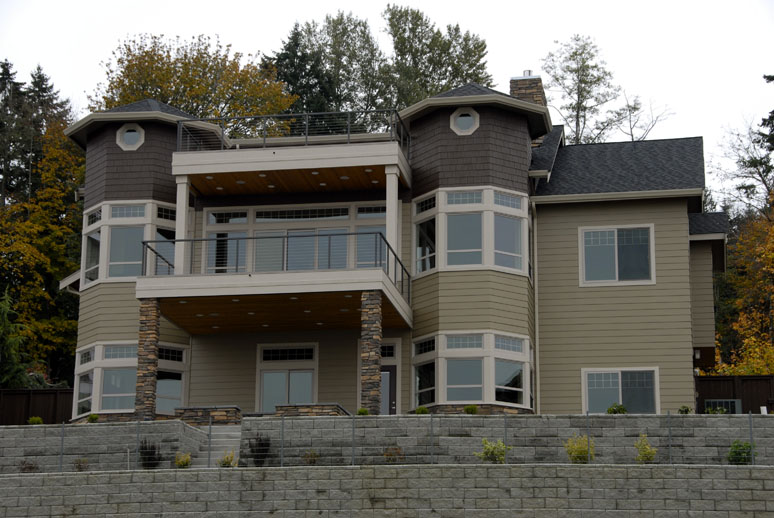 custom-homes-burien-wa